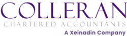 Colleran Chartered Accountants - A Xeinadin Company